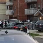 Horror en Nueva York: apuñalan a tres bebés y dos cuidadores en una guardería