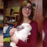 Buscan desesperadamente a adolescente de 16 años del CPEM 40