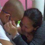 Murió el hijo de la mujer detenida por haber traficado cocaína desde Bolivia para pagarle la quimioterapia