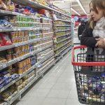 El INDEC difundirá hoy la inflación de septiembre que se espera sea la más alta del año