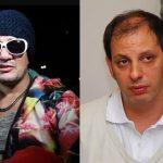 Pity Álvarez, Eduardo Vázquez y Gerardo Billiris hicieron un show de rock en el penal de Ezeiza