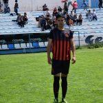 Bronca e indignación en el mundo del fútbol: asesinaron a un jugador de Petrolero Argentino