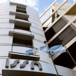 El ISSN pagará a los jubilados de los municipios y comisiones de fomento un bono extraordinario