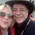 Villa La Angostura: Encontraron muerto al guía turístico que era intensamente buscado
