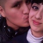 Brutal femicidio: Un hombre mató a golpes a su novia de 20 años