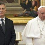 La Iglesia reemplazará el aporte del Estado con una contribución de sus fieles