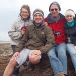 Polémica: Ponen en venta una isla de Malvinas