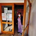 Detectaron tres posibles casos de hantavirus en San Martín de los Andes