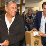 La campaña pone a Guillermo Monzani como intendente