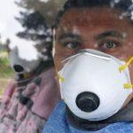 Chile trabaja en el antídoto para el hantavirus y lo ofrece a la Argentina