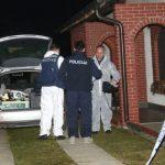 Escalofriante: hallaron en un congelador el cuerpo de una joven desaparecida hace 18 años