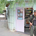 Narcotráfico: Detuvieron al proveedor del Pollero Neira y dos socios más en Río Negro