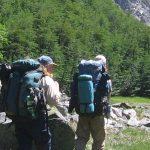 El Bolsón: la mejor experiencia de trekking de montaña