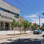 Empleada de la Oficina de Violencia de Cutral Co dio insólita respuesta a denunciante