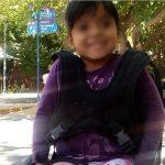 "Indignante: Un chofer de colectivo se negó a llevar a una niña en silla de ruedas porque ""molestaba"""