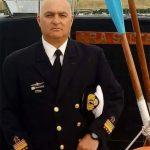 Hallan el cadáver de un ex submarinista del ARA San Juan
