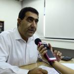 Metrobús: La Municipalidad eximió de impuestos a comerciantes y pagó los gastos de luz durante tres meses