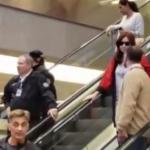 Entre procesamientos y pedidos de prisión Cristina Kirchner llegó a la Argentina