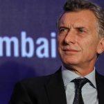 Las elecciones se acercan y la imagen negativa de Macri supera el 60%