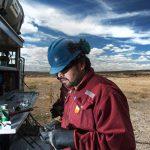 Operario petrolero perdió la vida en una explosión