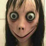 """Temor por """"Momo"""" en YouTube KIDS: Se detectó un nuevo caso en Neuquén"""
