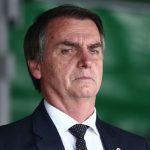 Jair Bolsonaro se niega a que Brasil sea un paraíso para el turismo gay