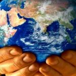 Día de la tierra: el cambio climático afecta a todos los países de todos los continentes