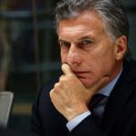El Gobierno avanza en un operativo para recuperar confianza en la Argentina