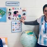 Continúa la búsqueda de docentes argentinos para trabajar en escuelas estadounidenses