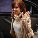 Martes histórico: comienza el juicio a Cristina Kirchner