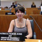 Ex concejal a la Justicia por violentos incidentes en el Deliberante