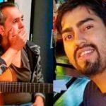 Los Nocheros: Nueva denuncia por abuso sexual contra Lautaro Teruel