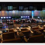 La candidatura de Pichetto provocó importantes subas en los mercados