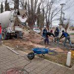 Senillosa: BPN instalará un cajero automático en la avenida San Martín