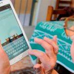 Siguen abiertas las inscripciones para acceder de manera gratuita a una tablet para jubilados del ANSES