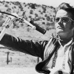 Falleció el actor estadounidense Peter Fonda