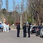 Caso Cielo López: Confirman la detención de uno de los dos sospechosos demorados