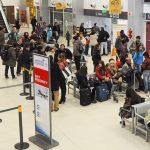 Más de 40 mil neuquinos estarían perjudicados por cambios en vuelos low cost