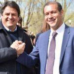 Mariano Gaido y el MPN triunfaron en la ciudad de Neuquén