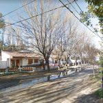 Anunciaron nuevas obras de asfalto en el barrio Belgrano