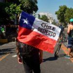 Chile rumbo a la reforma de la Constitución