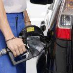 La nafta subirá un 5% y habrá otro reajuste a partir del 1 de diciembre