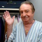 A los 83 años murió Santiago Bal