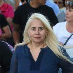 Senillosa: Asume la intendente electa Patricia Fernández
