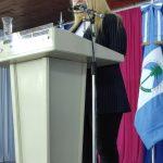Patricia Fernández asumió como la primera intendenta de la historia de Senillosa