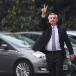 Alberto Fernández ya es Presidente, pero las «chicanas» a Macri continúan