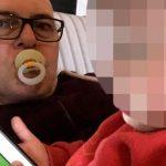 Anestesista condenado por abusar sexualmente de sus pacientes menores de edad