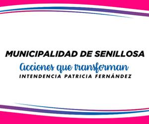 senillosa-300×250