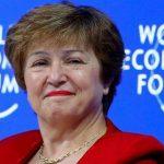 El FMI rompió el silencio y Alberto Fernández le contestó