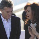 Las herencias que dejaron Cristina Kirchner y Mauricio Macri